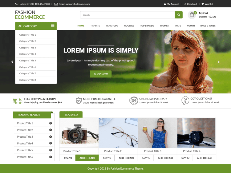 Fashion-eCommerce-best-responsive-WordPress-themes-WPreviewteam