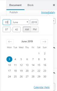 Schedule-Options-Add-new-post-in-WordPress-WPreviewteam