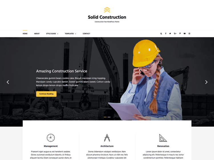 Solid-Construction-free-Construction-WordPress-themes-WPreviewteam
