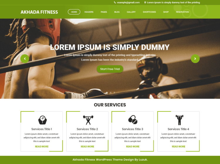 Akhada-fitness-gym-free-responsive-WordPress-theme-WPreviewteam