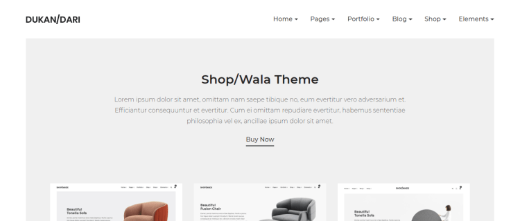 Dukandari-premium-eCommerce-WordPress-themes-WPreviewteam