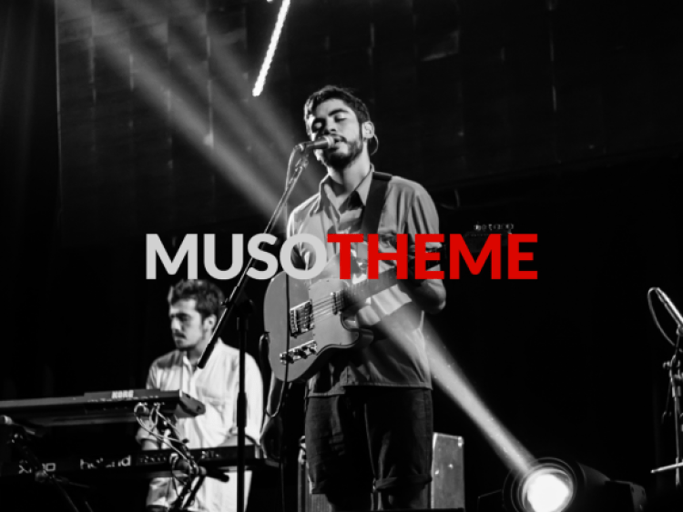 Muso-best-free-music-wordpress-themes-WPreviewteam