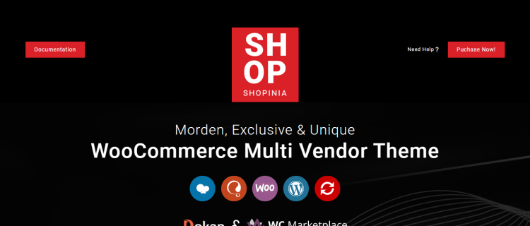Shopinia-best-top-premium-multipurpose-WooCommerce-WordPress-Theme-WPreviewteam