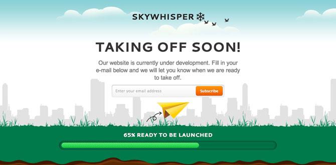 74-Skywhisper