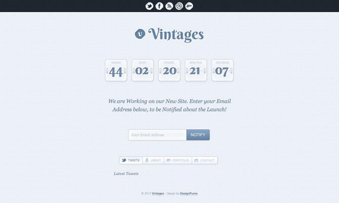 80-Vintages