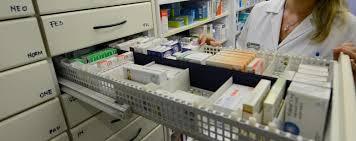 farmacia notte