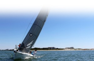 j80 | sailboat | sailing | sailing lessons | charters | cruises | wrightsville beach | nc | north carolina | coastal | things to do | wilmington | dustin frye