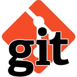 Git Autocorrect