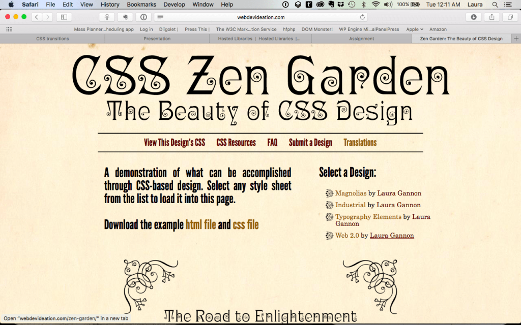 CSS Zen Garden Project – WP Security and Development Zen Garden Design Html on landscape design, loft design, zen gardens in japan, zen gardens landscaping, zen space, zen small backyard ideas, zen gardening, mail kiosk design, pergola design, zen art, okinawa design, pool design, zen symbols, zen flowers, zen doodle designs instruction, zen paint colors, patio design,