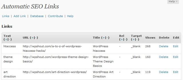 SEO Optimization For WordPress • WPShout