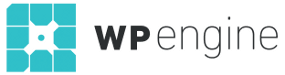 wp engine | wpshout