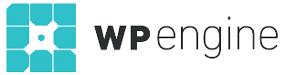 wp engine | wpshout