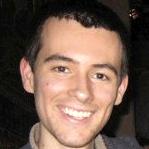 fred meyer web developer