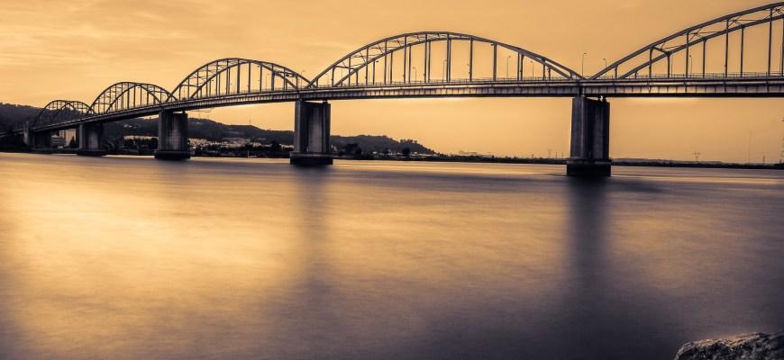 magic golden bridge | wp_localize_script