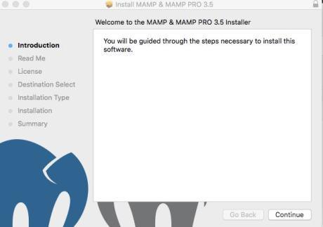 WordPress-local-MAMP-install-1