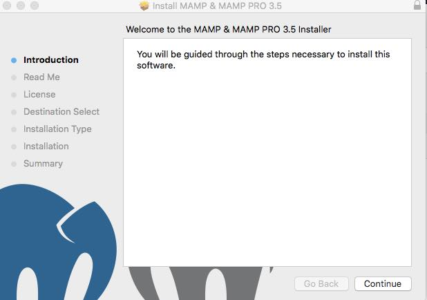 mamp pro 3 download