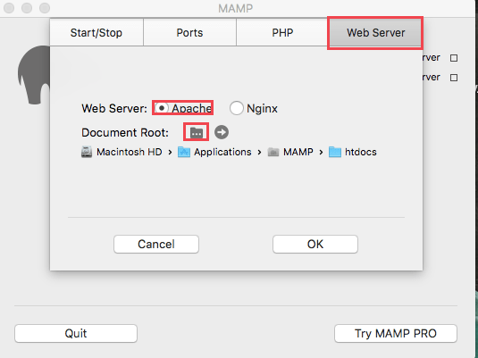 How to Install MAMP on your Mac • WPShout