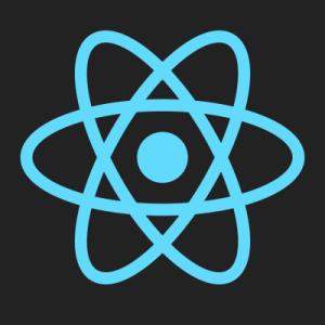 react_logo_og