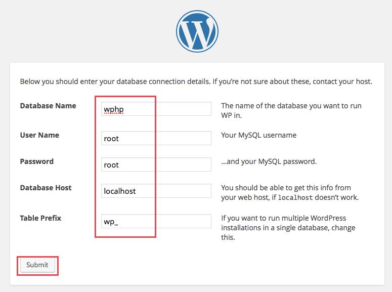 wordpress-install-9