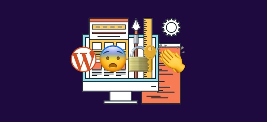 In-Depth WordPress Tutorials for Developers • WPShout