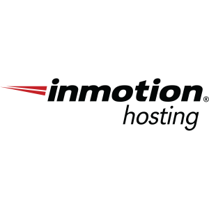 inmotion | best managed wordpress host
