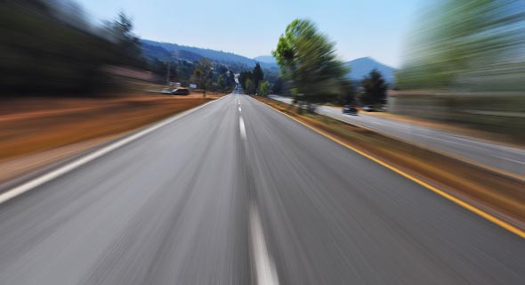 10 Ways to Use .htaccess to Speed Up WordPress