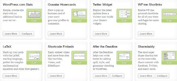 Wordpress-Plugins-Free