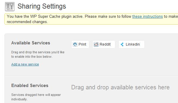 Add-New-Social-Service