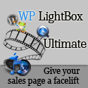 lightbox plugin for WordPress