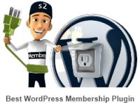 S2 Member - Membership Plugin for WordPress