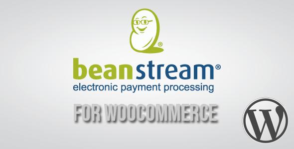 BeanStream Gateway