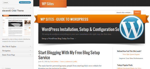 Download WordPress 3.4 With Manual Update & Installation ...