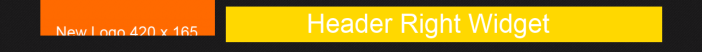 header eleven40 pro - Change Site Headr Height