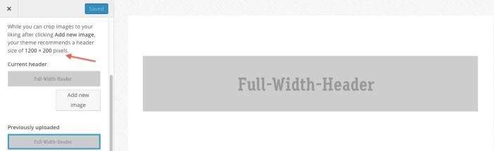 full-width-header