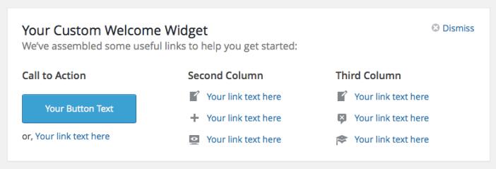 dashboard-welcome-widget
