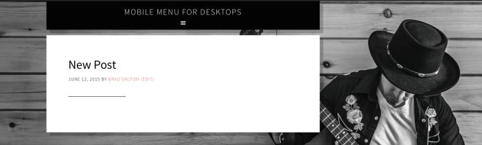 mobile-desktop-menu