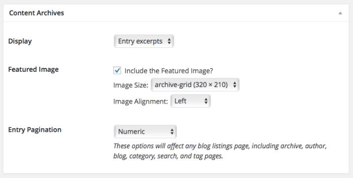 content-archives