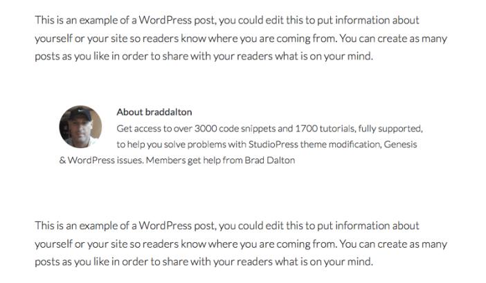 author-box-shortcode