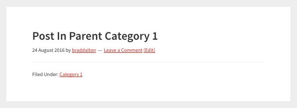 no-sub-categories