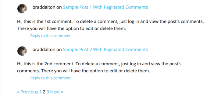 paginated-comments