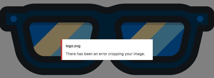 cropping-error