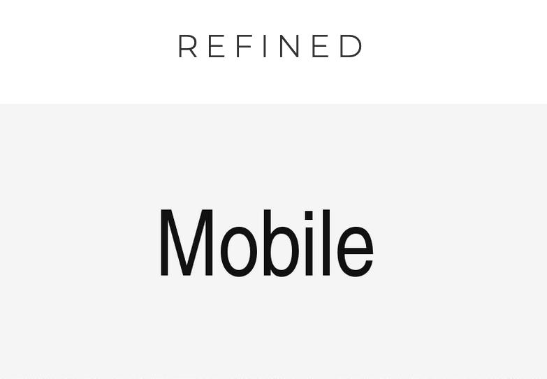 mobile-image-after-header