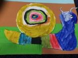 snail artwork (1)