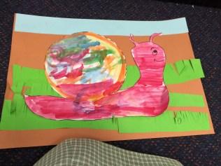 snail artwork (11)