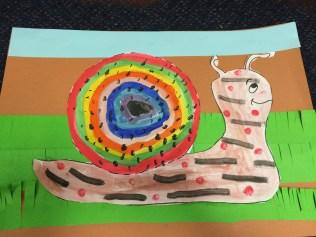snail artwork (12)