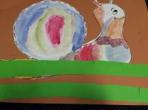 snail artwork (20)