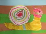 snail artwork (4)