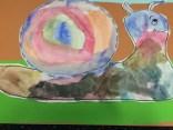 snail artwork (5)
