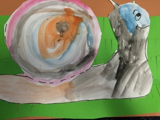 snail artwork (7)