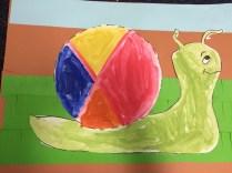 snail artwork (8)